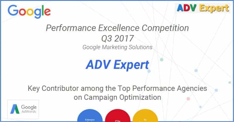 Performance-Excellence---ADV-Expert-comp