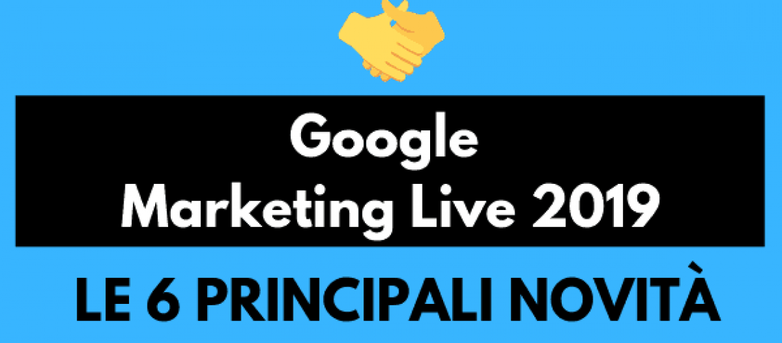 ADV-Expert-Google-Marketing-Live-2019