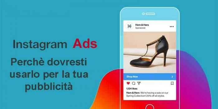 Instagram-ads-guida